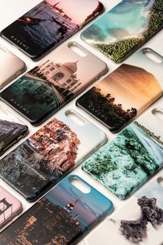 The Best Unlocked Phones for 2019 Funny Phone Cases, Iphone 8 Cases, Iphone 5c, Ipod, Accessoires Iphone, Macbook Skin, Aesthetic Phone Case, Best Phone, Apple Products