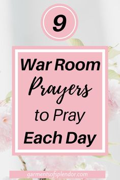 Prayer Scriptures, Bible Prayers, Faith Prayer, God Prayer, Prayer Quotes, Power Of Prayer, Scripture Memorization, Prayer Of Strength, Bible Verses Quotes