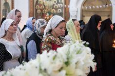 Nun Catholic, Head Coverings, Headscarves, Worship, Christianity, Catalog, Sisters, Faith, Couple Photos
