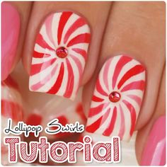 Video Tutorial 🎦 Lollipop Swirls 🍭 I'm using a Swirl stencil from @vinylquickies Use my discount code ✨Miriam✨ (with capital 'M') to get 10% off on your order on www.vinylquickies.com 😍. 🎵 Song: Christina Aguilera - Candyman. 🎬 Video editing: Adobe Premiere Pro (no app‼️)