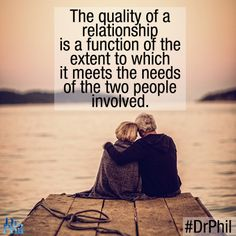 #DrPhil #Relationships
