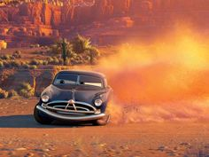 cars movie vintage speed picture and wallpaper