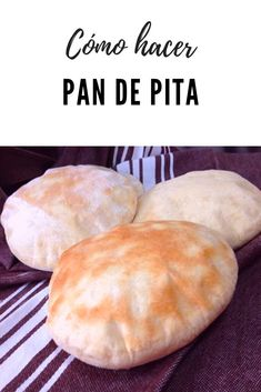 Artisan Bread Recipes, Gourmet Sandwiches, Vegan Recipes, Cooking Recipes, Pan Dulce, Pinterest Recipes, Cookie Desserts, Food Dishes, Bakery