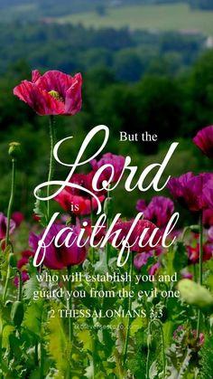 Biblical Quotes, Bible Verses Quotes, Bible Scriptures, Faith Quotes, Encouraging Bible Quotes, Powerful Scriptures, Healing Scriptures, Inspirational Verses, Bible Encouragement