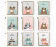 https://www.etsy.com/es/listing/560800860/woodland-nursery-decor-boy-nursery-art?ref=shop_home_active_6