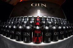 Gin-City