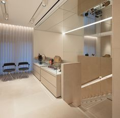 STIVALI   Fashion Store   Cristina Jorge de Carvalho Interior Design  Commercial Interiors   Architecture   Luxury   Lisbon