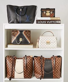 64b6cd14563 All 2017  Louis  Vuitton Newest Collection Is Here. Which One Are You  Favorite