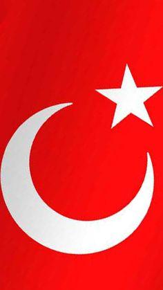 140 En Iyi Türk Bayrağı Resimleri Görüntüsü 2019 Flag Turkey