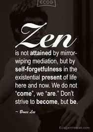 zen quotes - Google Search