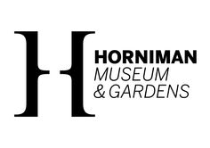horniman museum and gardens identity ::: by hat-trick design: http://www.hat-trickdesign.co.uk/