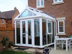 http://www.vivaldi-conservatories.co.uk/Kettering-conservatories.html