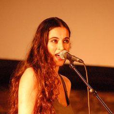 Silvia Perez Cruz ( BEST voice EVER )