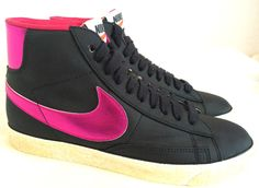 http://www.ebay.co.uk/itm/Nike-Blazer-High-Vintage-Womens-Girls-Hi-Top-Trainers-Sizes-2-5-to-4-5-NEW-/131827490860?ssPageName=STRK:MESE:IT