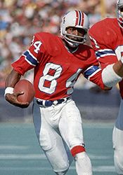 d23fc9c0f New England Patriots Pictures (1960-Present) Wvu Sports