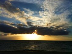 Malediven Hawaii, Mood, Celestial, Outdoor, Europe, Rainy Season, Snorkeling, Maldives, Ocean
