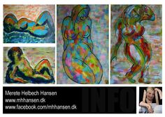 Merete Helbech Hansen
