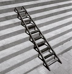 chema madoz photography - Google Search