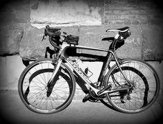 bike georgetown