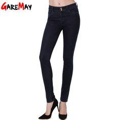 #aliexpress, #fashion, #outfit, #apparel, #shoes #aliexpress, #GAREMAY, #Waist, #Jeans, #Women, #Damen, #Femme, #Trousers, #Pencil, #Pants, #Skinny, #Female, #Stretch