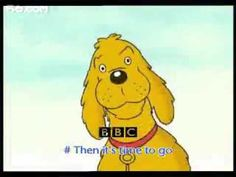 The magic key floppy and the puppies Bbc Schools, Winnie The Pooh, Disney Characters, Fictional Characters, Nostalgia, Dragon, Magic, Puppies, Key