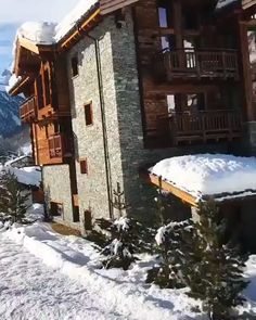 Zermatt in Switzerland🎄❄⛄ travel usa uk japon canada iceland malisia ukrain russia brasil argentina dubai quatar uae india china philippines indonesia vietnam belgium tchili chilean Kuwait egypt mexico Tailan southkorea hongkong Beautiful Places To Travel, Cool Places To Visit, Wonderful Places, Places To Go, Vacation Places, Dream Vacations, Vacation Spots, Places Around The World, Travel Around The World