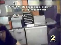 Illegal Aliens Collect WIC Vouchers in Georgia County — Then Sell Them for Cash (Video)