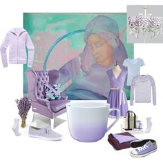 """""""dreamer"""" by beth-gilmore on Polyvore"""
