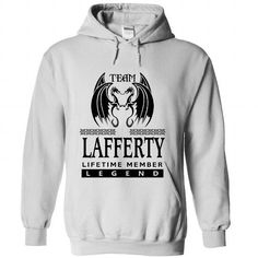 nice t shirt LAFFERTY list coupon