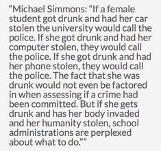 E a polícia, quando é chamada, costuma aumentar o estrago.