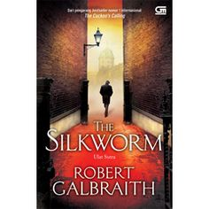 Ulat Sutra (The Silkworm)