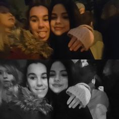 @selenagomez with a fan in Venice Italy! #SelenaGomez con una fan en Venesia Italia! #Selena #Selenator #Fans #Italy | #Selenators #BestFanArmy #iHeartAwards