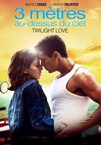 Twilight love (2010) - Films de Lover, films d'amour et comédies romantiques.