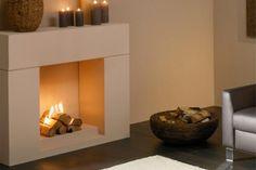 Die 30 Besten Bilder Von Wohnzimmer Living Room Arredamento Und