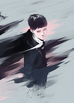 credence/graves | Tumblr