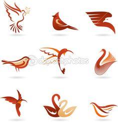 BIRDS Stock Photos, Illustrations and Vector Art | Depositphotos® BIRD CLUB