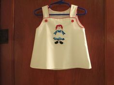 Children's Corner pattern Winnie Boys And Girls Clothes, Raggedy Ann And Andy, Boy Or Girl, Girl Outfits, Challenges, Summer Dresses, Sewing, Tank Tops, Corner