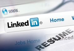 7 Ways to Make LinkedIn Help You Find A Job