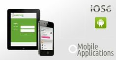 mobile application software project ideas