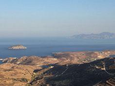 #island #greece #cyclades #sea #swimming #beach