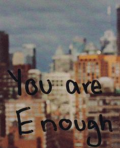 Yes, you are!!