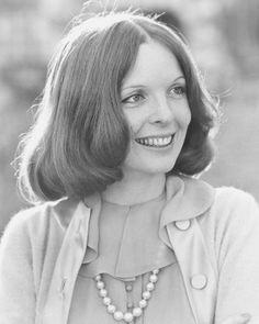 Diane Keaton--THE GODFATHER                                                                                                                                                                                 Mehr
