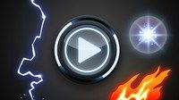 Learn 2D Game Special Effect Animation in Photoshop Coupon|Free 100% off #coupon