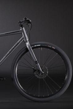 Silverback Bikes - Lightweight Performance Bicycles - Best in class Fat Bike, Kids Bike, Road Bikes, Mountain Biking, Bicycle, Racing, City, Products, Running