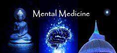 Mental Medicine...  This Buddha-Dhamma Provides Prozac-Free Bliss!  http://What-Buddha-Said.net/drops/IV/Mental_Medicine.htm