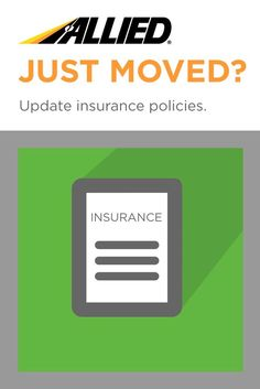 rental insurance tips