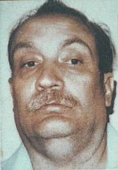 Serial Killer Photo Gallery: Philip Jablonski