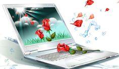તમારા કોમ્પ્યુટરની સ્પીડ વધારવા માટેની થોડી ટીપ્સ  #Gujarati #Computer #Technology