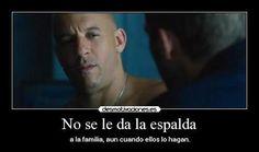 Pin En Toretto