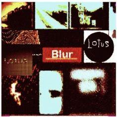 Blur: Lotus: MP3 Downloads